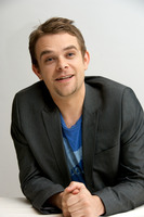 Nick Stahl picture G721601
