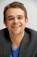 Nick Stahl picture G721602