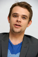 Nick Stahl picture G721603