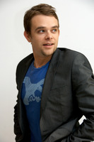 Nick Stahl picture G721604
