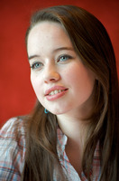 Anna Popplewell picture G444106