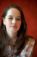 Anna Popplewell picture G444109