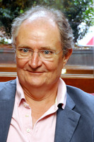 Jim Broadbent picture G721757