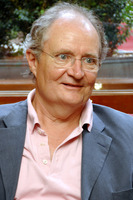Jim Broadbent picture G721762