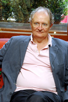 Jim Broadbent picture G721765