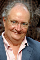 Jim Broadbent picture G721770