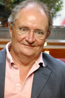 Jim Broadbent picture G721771