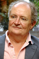 Jim Broadbent picture G721775