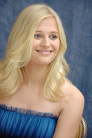 Carly Schroeder picture G721815