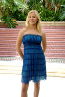 Carly Schroeder picture G721817