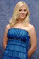 Carly Schroeder picture G721821