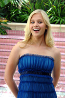 Carly Schroeder picture G721822