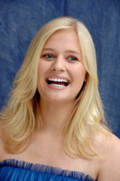 Carly Schroeder picture G721823