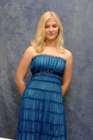 Carly Schroeder picture G721825