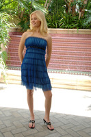 Carly Schroeder picture G230714