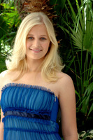 Carly Schroeder picture G721829
