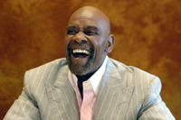 Chris Gardner picture G721830