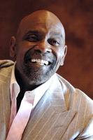 Chris Gardner picture G721831