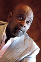 Chris Gardner picture G721832