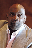 Chris Gardner picture G721833