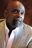 Chris Gardner picture G721834