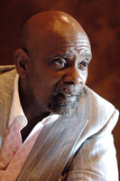 Chris Gardner picture G721835