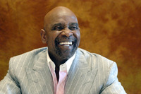 Chris Gardner picture G721836