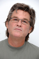 Kurt Russell picture G721846