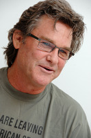 Kurt Russell picture G721849
