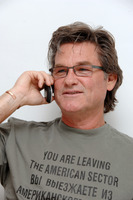 Kurt Russell picture G721850