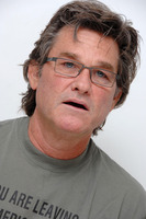 Kurt Russell picture G721854