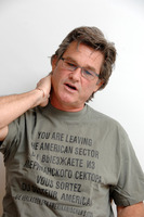 Kurt Russell picture G721856