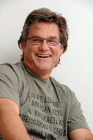 Kurt Russell picture G721857