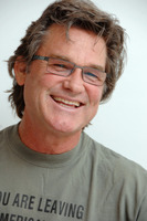 Kurt Russell picture G721858
