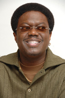 Bernie Mac picture G721873