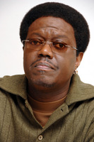 Bernie Mac picture G721874