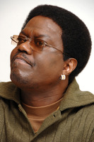 Bernie Mac picture G721875