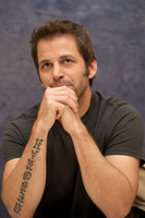 Zack Snyder picture G721915