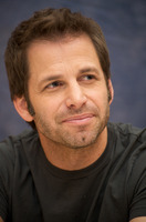 Zack Snyder picture G721917
