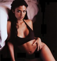 Susan Ward picture G72192