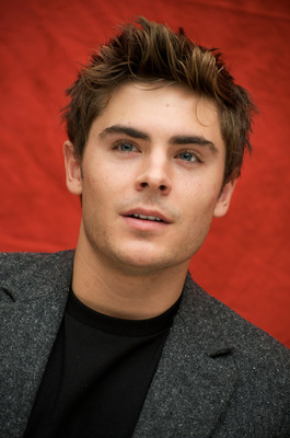 Zac Efron poster G721922