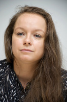 Samantha Morton picture G722030