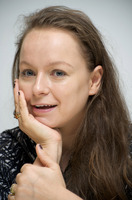 Samantha Morton picture G722031