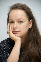 Samantha Morton picture G722032