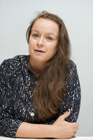 Samantha Morton picture G722034