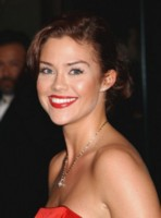 Susan Ward picture G72209