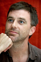 Paul Thomas Anderson picture G722143