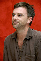 Paul Thomas Anderson picture G722144