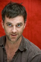 Paul Thomas Anderson picture G722145
