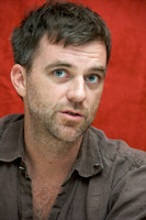 Paul Thomas Anderson picture G722146
